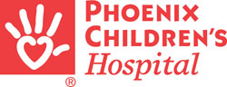 Phoenix_Childrens_Hospital-caljet-charties