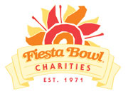 fiesta-bowl-caljet charities